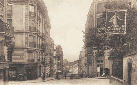 1860 rue du mont cenis unplugged