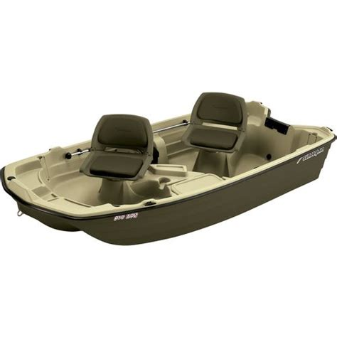 Sun Marine Inflatable Boats by Boats Fishing Boats Jon Boats Paddle Boats Inflatable