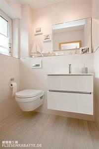 Fliesen Deko Selbstklebend Bad : badezimmer modern gestalten mit trend fliesen ~ Markanthonyermac.com Haus und Dekorationen