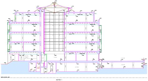 Aworth Survey Consultants  Services Buildingsurveys
