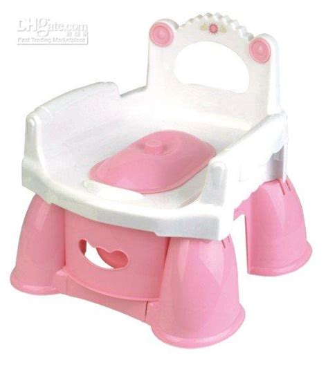 Potty Chairs For Toddlers potty potty seat toilet seat