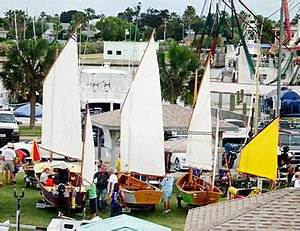 Favourite Cruising Areas and Wood Boat Events.