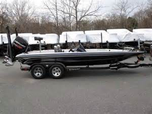 Ranger Boat Jack Plate Cost by Cheap Bass Boats For Sale In Louisiana