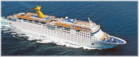 Catamaran Accident In Bahamas by Cruising To Cuba Other Cruise News Two New Ships For