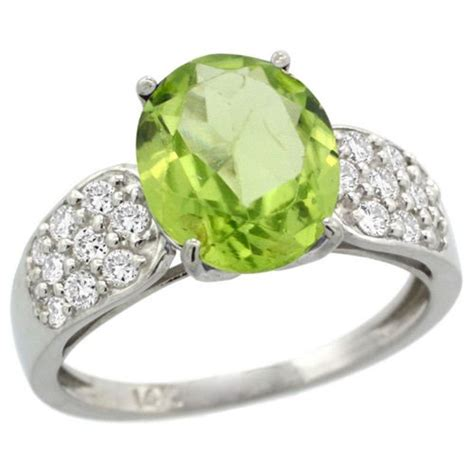 Peridot  Unusual Engagement Rings Review. Model Rings. Wish App Wedding Rings. Thick Wedding Rings. Mexican Traditional Engagement Rings. Leaf Band Wedding Rings. Beautiful Antique Engagement Rings. Expensive Luxury Engagement Rings. Top Designer Engagement Engagement Rings