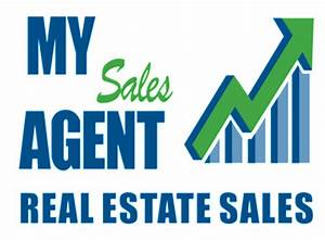 My Sales Agent | Real Estate Agency | Queensland