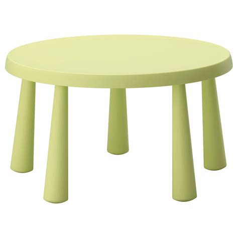 Mammut Children's Table Inoutdoor Light Green 85 Cm  Ikea. Triple Monitor Desk. Desk Stools. Custom Pc Desk Case. Desk Protector Custom Size. Sauder Harbor View Corner Computer Desk Antiqued White Finish. Twin Beds With Drawers For Storage. Plum Table Runners. French Country End Tables