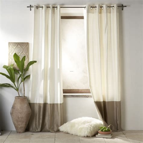 modern curtain designs for living room interior decorating las vegas