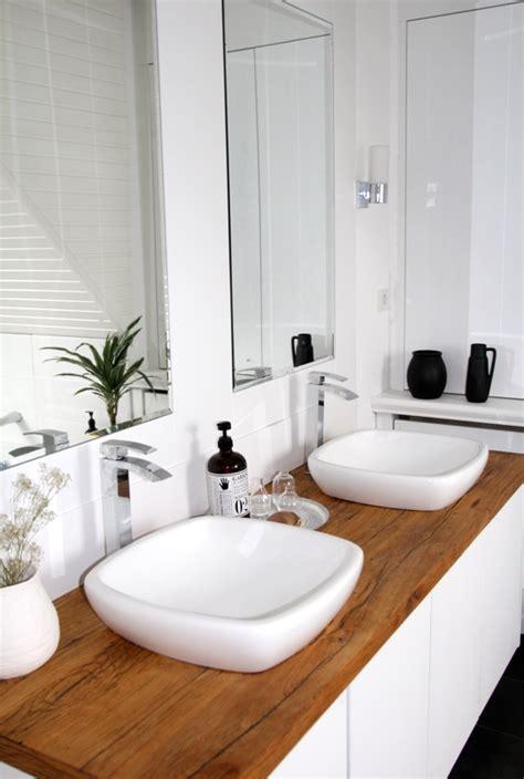 Badezimmer Selbst Renovieren Vorhernachher   H O M E