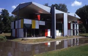 maison de l homme zurich suiza le corbusier proyectos 7 proyectos 8