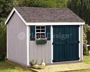 storage shed plans 8 x 6 nami bas