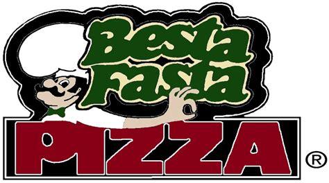Besta Fasta Pizza Mansfield Oh  28 Images  Besta Fasta