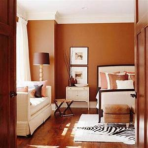 Wohnzimmer Farbe Gestaltung : 1001 wandfarben ideen f r eine dramatische wohnzimmer gestaltung k che pinterest ~ Markanthonyermac.com Haus und Dekorationen