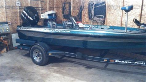 Craigslist Eau Claire Boats by Fishing New And Used Boats For Sale In Wisconsin
