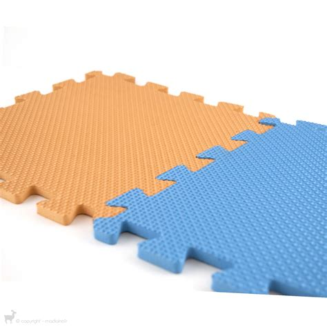 achat tapis de blocage modulable knitpro