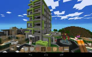 minecraft pocket edition modern house top minecraft pocket edition seeds building designs