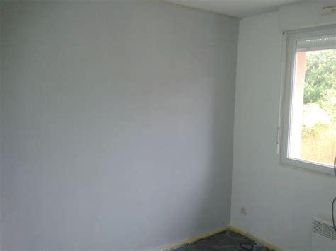 d 233 licieux cuisine blanche mur taupe 13 1 er achat notre maison la cuisine kirafes