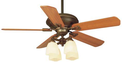casablanca brescia ceiling fan 9573a in rubbed bronze