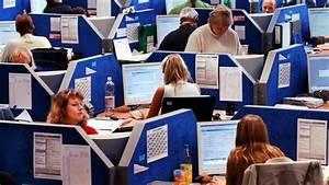 Call Center Berlin Jobs : globalisierung elf millionen jobs in deutschland gef hrdet welt ~ Markanthonyermac.com Haus und Dekorationen