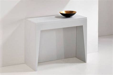 best 25 console extensible ideas on console extensible but table console