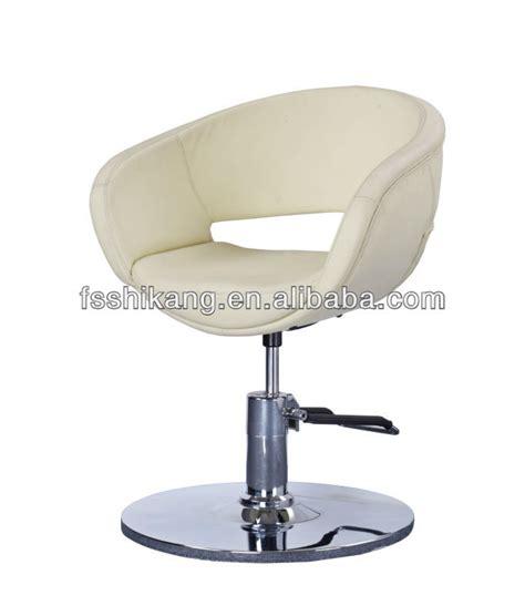 chair salon chair salon reception chairs buy chair chair