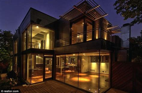 modern million dollar mansions www pixshark images galleries with a bite
