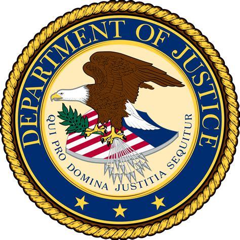 departamento de justi 231 a dos estados unidos wikip 233 dia a enciclop 233 dia livre