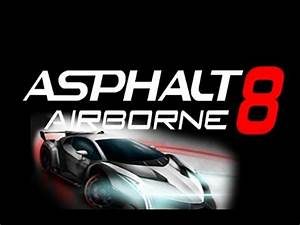 Asphalt 8 dance 2 - YouTube