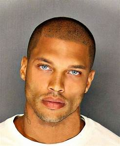 Black People With Blue Eyes. The beautiful few - Health ...