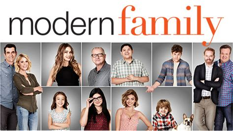 modern family see new tv episodes free city vancouver vancouver