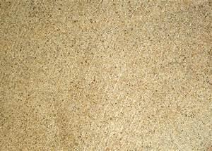 Was Ist Sandstein : steinwelten marcomueller steinmaterialien ~ Markanthonyermac.com Haus und Dekorationen