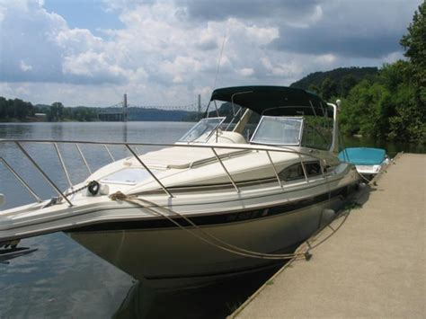 Boats For Sale In Ne Ohio by S New And Used Boats For Sale In New York