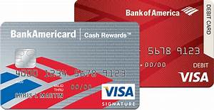 Visa Card Usa : get 10 for signing up bank of america visa card with visa checkout will run for miles ~ Markanthonyermac.com Haus und Dekorationen