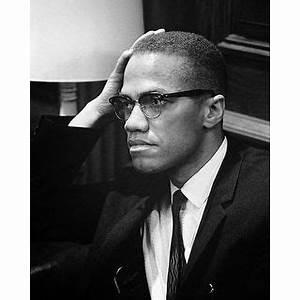 105 best Malcolm X - My Namesake - My Hero - My ...
