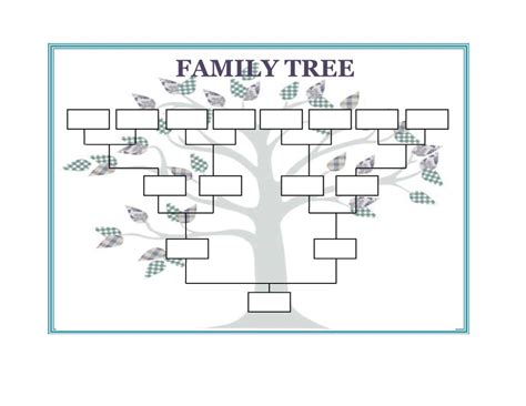 50+ Free Family Tree Templates (word, Excel, Pdf. Awesome Cake Business Cards. Mla Bibliography Web Site Template. Event Planning Spreadsheet Excel. Thank You Note For An Interview Template. Cartoon Pictures Of The Eiffel Tower. Phone Interview Questions And Answers Template. Introduction Of Argumentative Essay Template. Thank You Interview Emails Template