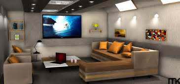 living room theater smart living room theater decor ideas living room theater fau living room