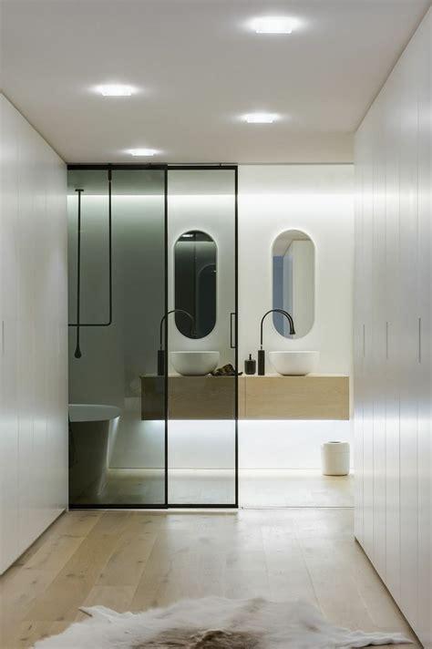 les 25 meilleures id 233 es de la cat 233 gorie portes coulissantes de salle de bains en exclusivit 233 sur