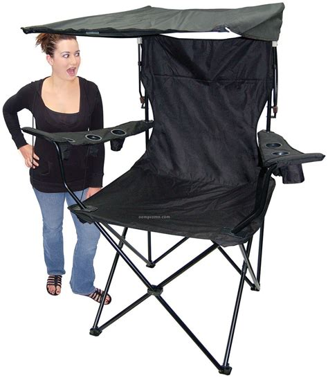 kingpin giantoversized folding chair 28 images on the