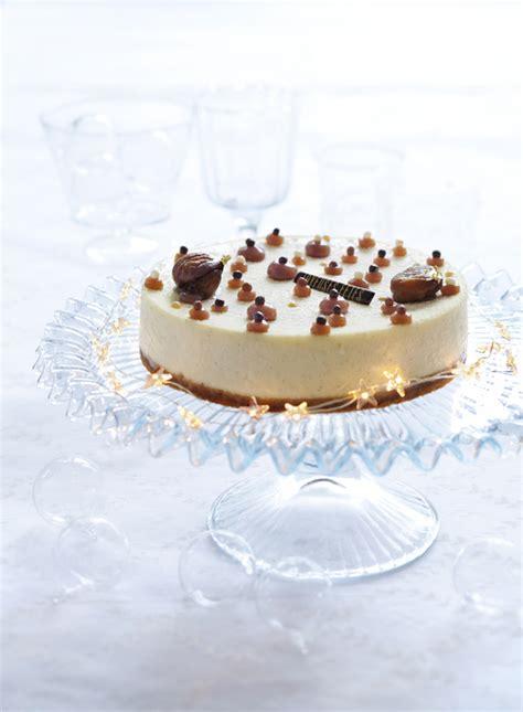 desserts d hiver tout l 233 gers programme minceur nutrition