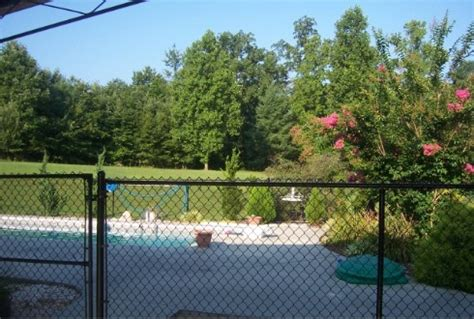 Boats For Sale Lake James Nc by For Sale By Owner 3 Br 2 Bath Home Located Near Lake