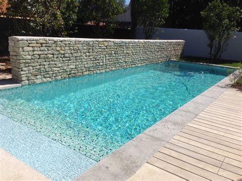 carrelage piscine en emaux ou ptes de verre livraison rapide assure partout en concept