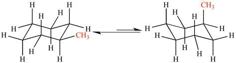illustrated glossary of organic chemistry cyclohexane