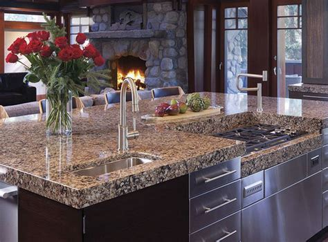 How Much Do Quartz Countertops Cost? Kitchen Base Cabinet Design Sizes Led Lights Cabinets New Orleans Skimming Stone Stain Ready To Assemble Home Depot Best Colors With Oak