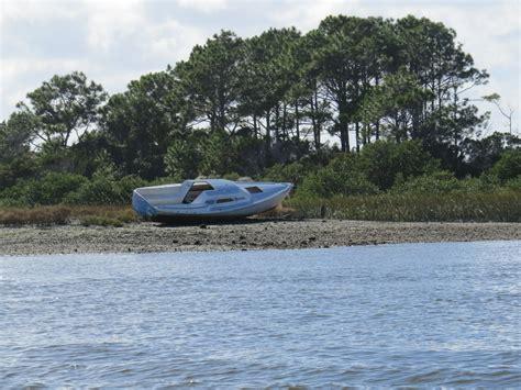 Dragon Boat Vero Beach by On To Vero Beach Moxieblog