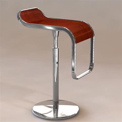 la chaise haute de bar quelle mod 232 le choisir selon l int 233 rieur archzine fr