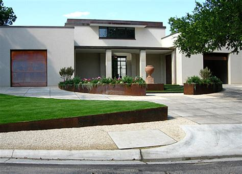 best 10 modern front yard design ideas exterior house front yard landscape ideas that make an impression