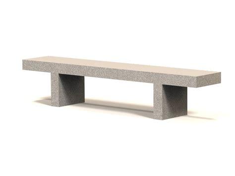 Concrete Benches  Concrete Park Benches  Concrete Garden