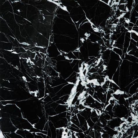 marble empress black polished interceramic usa