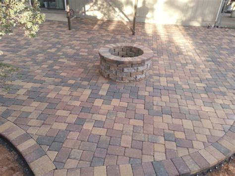 100 installing 12x12 patio pavers how to install a paver sidewalk how tos diy how to lay