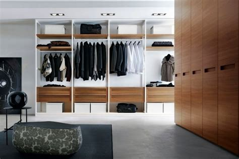Armoire Chambre à Coucher Design  Armoire  Idées De